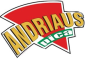 Andriaus Pica
