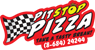Pitstop pizza