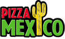 Pizza Mexico