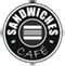 Sandwiches Cafe